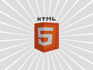 দেখে নিন HTML5 এর উপরে জটিল কয়েকটি কাজ