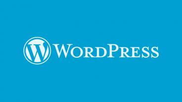 [WordPress best Seo Plugin]আপনাদের জন্য নিয়ে এলাম Yoast Seo Premium Plugin সাথে থাকছে এর লাইসেন্স সহ_একদম ফ্রি_Full Method