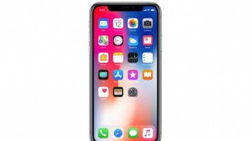 আইফোন ১০ (X) এর আবির্ভাব ও এর আধুনিকতা