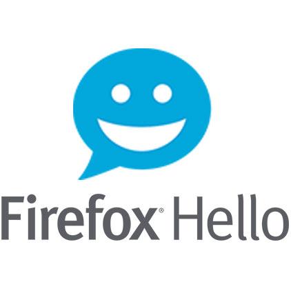 FireFox এর নতুন চমক : Account/Addons/Plugins ছাড়াই ভিডিও চ্যাট