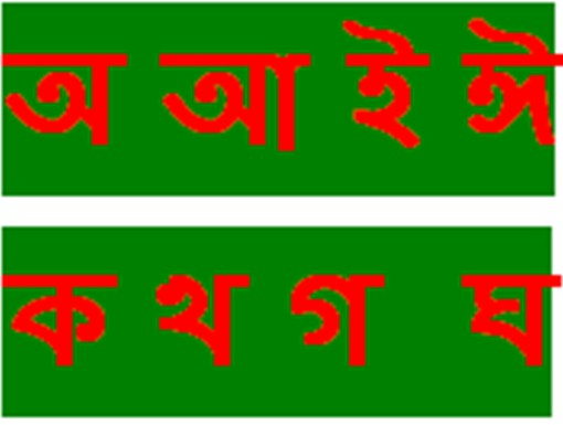 GOOGLE TRANSLITERATION দিয়ে বাংলা লিখুন ! (এবার বাংলা লিখবে সবাই !!!!)