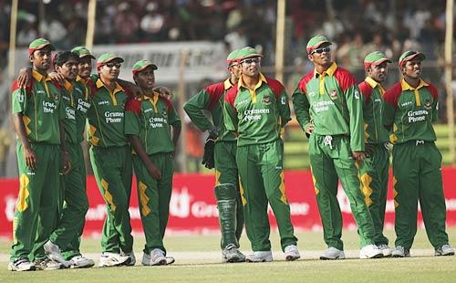 এখন অনলাইনে দেখতে পাবেন বিশ্বকাপে ক্রিকেট ২০১১ এর খেলাগুলো