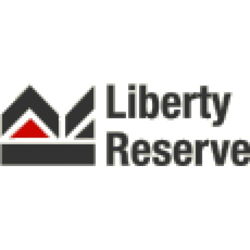 liberty reserve থেকে কি ভাবে MasterCard এ transfer করব?