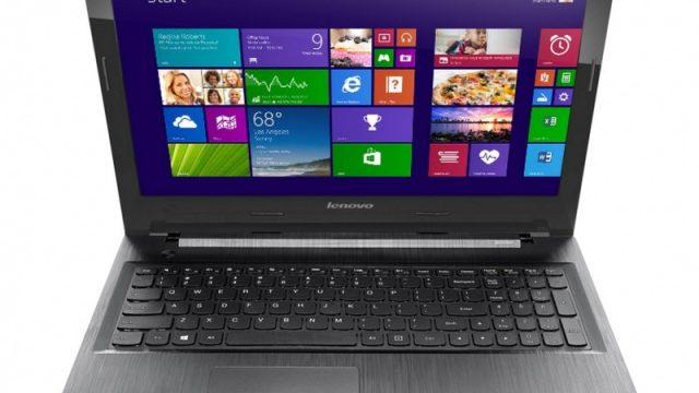 Lenovo Laptop এ pendrive দিয়ে Windows install করার সময় Bios Setup করতে আর কোন দিন সমস্যার মধ্যে পড়তে হবেনা