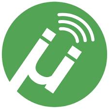 উইনডোজ ফোনে Torrent File ডাউনলোডের Apps