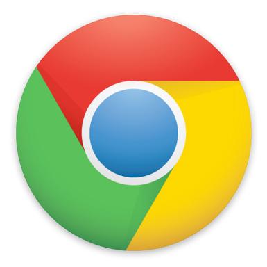 মোবাইলের Home Screen থেকে google এ search দিন। (google chrome দিয়ে)