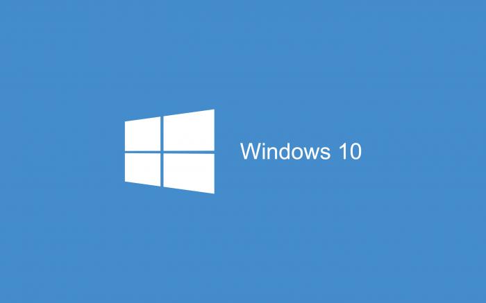ডাউনলোড করেনিনি Windows 10 এর সব এডিশন Official ISO Direct Link+Serial