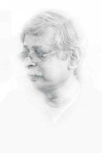 জাফর ইকবাল স্যারের বই ডাউনলোড করুন ফ্রি তে