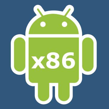 Android এ SIM Card আনপ্লাগড এবং invalid imei এর সমাধান