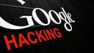 Google Dorks : Use Google For Hacking websites, Databases and Cameras