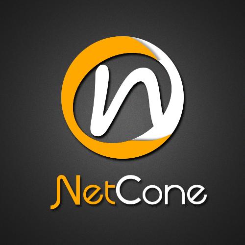 NetCone হোস্টিং স্মার্ট অফার, ১৩০০ টাকায় হোস্টিং সহ .COM ডোমেইন ফ্রি !!! সীমিত সময়ের জন্য।