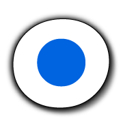 দেশের প্রথম বারের মত খবরের উপর ভোট দেয়ার ওয়েব সাইট