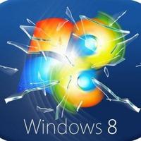 মাইক্রোসফট অবমুক্ত করল Windows 8: Developer preview এডিশন (ডাউনলোড লিঙ্কসহ)