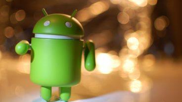Android ডিভাইসটি হারিয়ে গেলে যা করা যেতে পারে