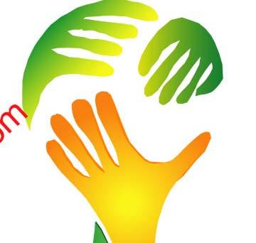 ইলাস্ট্রেটরে তৈরি করুন ফুটবল বিশ্বকাপ-২০১৪এর লোগো