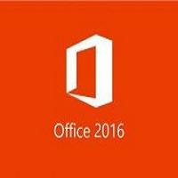 Microsoft Office 2016 সকল এডিশন(ISO file) ১৫+ ভাষায়(আজীবন রিজিয়ুম সমর্থিত অফিসিয়াল লিঙ্ক) সাথে Activator