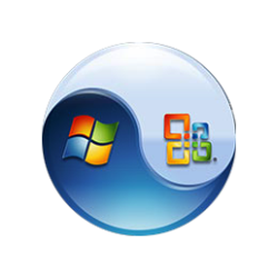 """ইয়াহু """"ফ্রী"""" উইন্ডোজ ৭ সিডি + অফিস ২০১০ GENUINE (৩২+৬৪) বিট"""