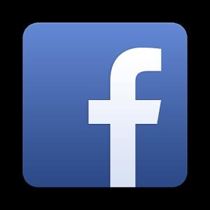 নিজেই বানান ফেসবুক ফিশিং সাইট – 2013 [Ethical Hacking]