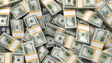 (Best post Bitcoin) আপনার Android phone দিয়ে দিনে ৪০০ থেকে ৫০০ টাকা ইনকাম করুন বা আপনার ইচ্ছা মতো unlimited Hack করে Real the best money apps  by Silent Killer Sumon