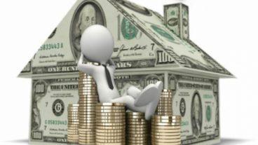 প্রতিদিন ইনকাম করুন $100 ডলার আর টাকা নিন bkash এ সবাই কাজ করুন টাকা পাবেন