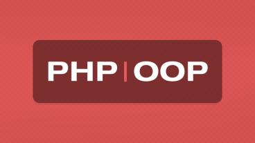 পিএইচপি প্রোগ্রামিং(OOP) [পর্ব 1] :: PHP OOP এ Introduction, Classes এবং Constructor(ভিডিওসহ)