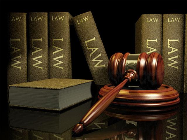 দেশের আইন ও আপনার অধিকারের ব্যাপারে সজাগ থাকুন