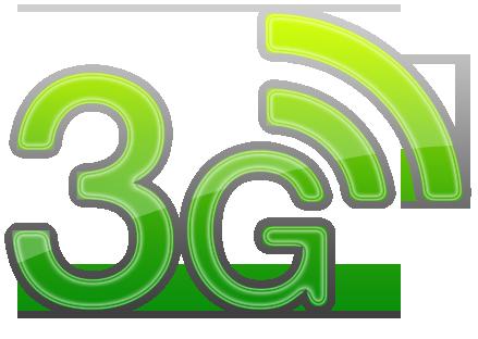এন্ড্রয়েড kitkat 4.4.4 এ only 3G mode ব্যবহার করতে পারছেন না? তাহলে নিয়ে নিন সমাধান।