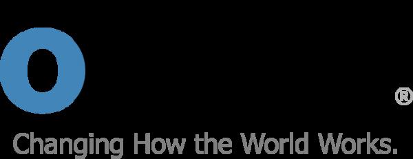নিয়ে নিন Odesk WordPress 3.10 Test Answer 2013
