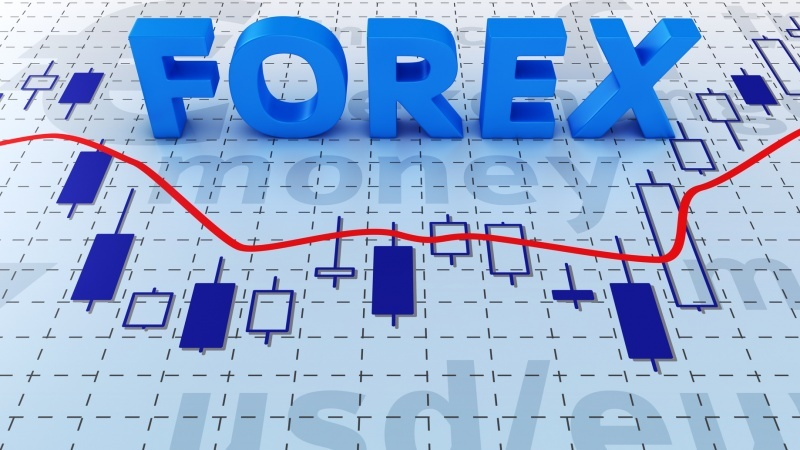 Forex trading south africa nedbank