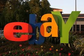 ছোটখাট প্রয়োজনে ই-বে (eBay) তে ঢু মারা… যেয়ে দেখুন, 'পাইলেও পাইতে পারেন'…