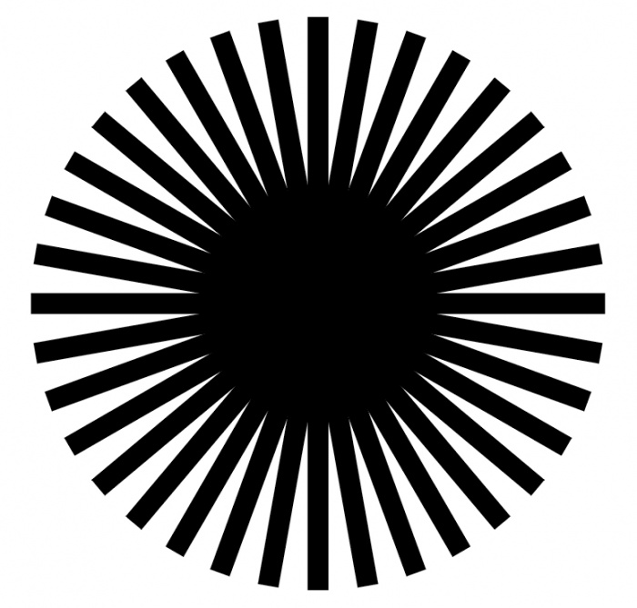 অপটিক্যাল ইলিউশনস (চোখের ধাঁধা) [পর্ব-২]
