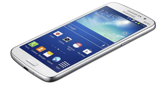 Samsung Galaxy Grand 2 Full Specification