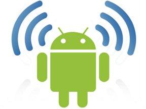 অ্যান্ড্রয়েডের HD গেমের ডাটা ফাইল ডাউনলোড করুন WIFI ছাড়াই CAREER NETWORK দিয়ে ।