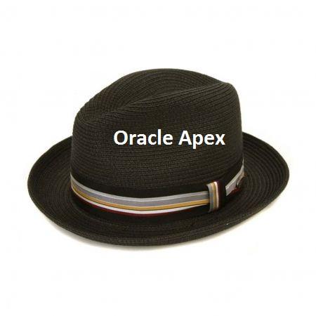 Oracle Apex Tutorial ভিডিও দেখে খুব সহজেই Apps Developer হউন।