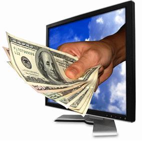 Online Income এর সহজ উপায়।