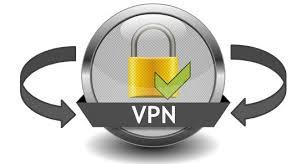 আমার দেখা সবচেয়ে বেস্ট VPN অ্যাপ।এখনি ডাউনলোড করে নিন আর হেব্বি স্পিডে ফেসবুক সহ সব চালান।সম্পূর্ণ এড বিহীন এবং ডিস্কানেক্ট হওয়ার ভয় নাই।
