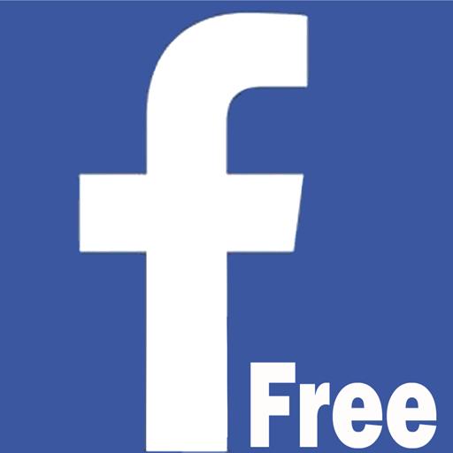 ডাউনলোড করুন Facebook Free Edition [ অ্যান্ড্রয়েড Apps]