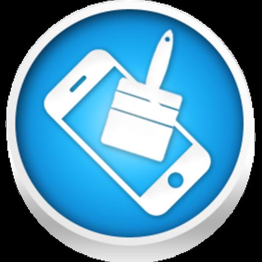 iPhone, iPad, iPod  এর জন্য Phoneclean pro