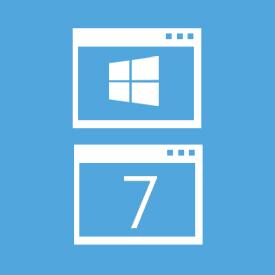 কী ভাবে Dual Boot থেকে Earlier Version যেমন (Windows XP অথবা Vista অথবা Windows 7 ইত্যাদি) Remove করা যায় {By Hit Regan}