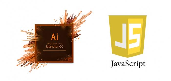 javascript এর মাধ্যমে Generate Handles তৈরী করবেন Adobe Illustrator এ