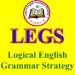 একটি English Grammar বুক PDF আকারে, যারা মিস করেছিলেন ।(Link updated)