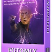 FotoMix এর Portable ভার্সন দিয়ে ছবিকে দিন অন্যরকম লুক! উপভোগ করুন ফটোশপ ছাড়াই ভালো ফটো ডিজাইন করার মজা!