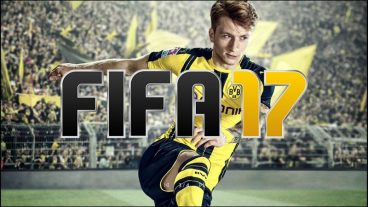 বছরের সেরা গেইম FIFA17(The Journey) (অফিশিয়াল ট্রেইলার সহ)!!!