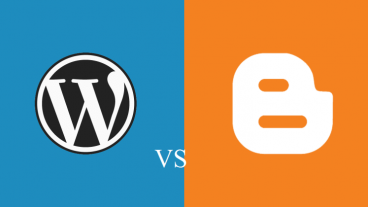WORDPRESS VS BLOGGER ULTIMATE BATTLE(WHICH IS THE BEST?)