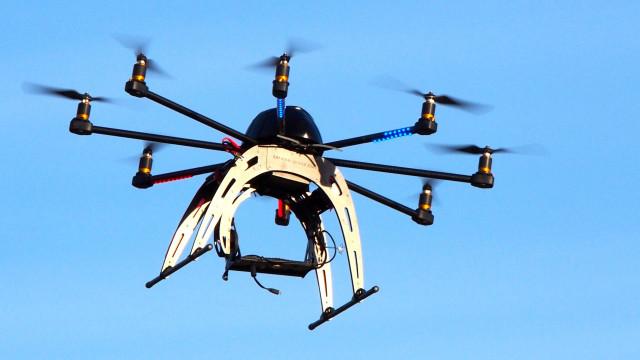 আপনিও বানিয়ে ফেলুন ড্রোন [পর্ব-১২] :: Quadcopter ড্রোন। শেষ পর্ব