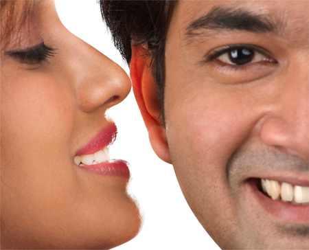 """যে """"ভ্যালু এ্যাডেড সার্ভিস"""" দিয়ে আপনাদের মুগ্ধ করবোই           —promised by প্রিন্স মাহমুদ"""