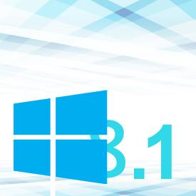 যেসকল কারণে আপনার এখনই Windows 8.1 এ আপডেট করা উচিত