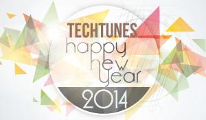 সবাইকে Happy New Year 2014!! টেক জগতে এর জয়ী ও পরাজিত -রা