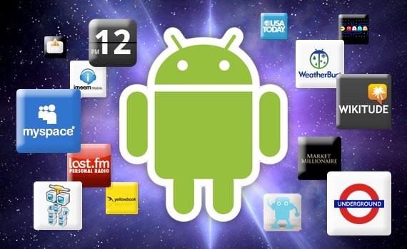 Android ফোনের গুরুত্বপূর্ণ সফটওয়্যার কালেকশন। [পর্ব 4]  আজ নিয়ে নিন আপনার প্রিয় Android ফোনের জন্য সেরা 12+ টি সফটওয়্যার।  আপনাদের প্রয়জনের কথা ভেবেই আজকের কালেকশন।। দেখে নিন আপনার কোণটি দরকার [ Mega Collection]