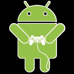 Android ফোনের গুরুত্বপূর্ণ সফটওয়্যার কালেকশন। [পর্ব 11] আজ নিয়ে নিন আপনার প্রিয় Android ফোনের জন্য সেরা 20  টি সফটওয়্যার। আপনাদের প্রয়জনের কথা ভেবেই  বাছাই করা, দেখে নিন আপনার কোণটি দরকার [ Top 20 ]